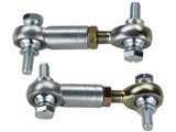 Hotchkis 25109R Heavy Duty Rear End Links 2010 2011 2012 2013 Camaro /