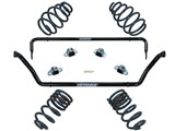 Hotchkis 80304 HP TVS Kit 1997-2003 Ford F150 /
