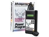 Hypertech 30035 2007 GM TRUCKS 4.3/4.8/5.3/6.0/8.1L ENGINES /