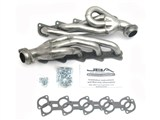 JBA 1669S 99-04 FORDTRUCK/EXCUR V-10 JBA Cat4Ward Headers; Shorty; 1-1/2in S/S /