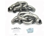 JBA 1675S 2005-2009 Mustang GT Stainless Headers - 50-State Legal! /