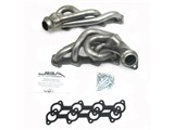 JBA 1679S-2 99-04 EXCURSION/SD 5.4L JBA Cat4Ward Headers; Shorty; 1-1/2in S/S /