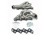 JBA 1679S-3 99-04 FORD LIGHTNING 5.4L JBA Cat4Ward Headers; Shorty; 1-5/8in S/S /