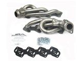 JBA 1679S-4 99-02 NAVIGATOR 5.4L (32V) Stainless Cat4Ward Headers - 50-State-Legal /