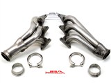 JBA 1816S 2010 2011 2012 2013 Camaro V6 Shorty Headers /