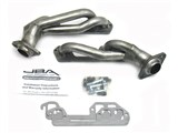 JBA 1939S 96-02 DODGE RAM/DAKOTA 3.9L JBA Cat4Ward Headers; Shorty; 1-1/2in S/S /