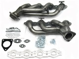 JBA 1951S 03-05 DODGE RAM V10 (not for SRT10) JBA Cat4Ward Headers; Shorty; 1-1/2in S/S /