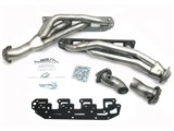 JBA 1960S-3 04-05 RAM 5.7L HEMI V-8 2WD JBA Cat4Ward Headers; Shorty; 1-5/8in S/S /