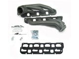 JBA 1964S-1JT 2008+ Dodge CHALLENGER 5.7 Hemi V8 Stainless Titanium Ceramic Coated Headers /
