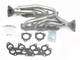 JBA Headers 2010S 2000-2004 Toyota Tundra / Sequoia 4.7 V8 Stainless Steel Headers - 50-State Legal! /