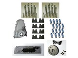 Lingenfelter L200265307 DOD Delete, Displacement on Demand Delete Kit 2007+ GM Applications /