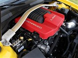 Lingenfelter L250366512 650+ HP ZL1 Engine Package Kit 2012 2013 Camaro ZL1 /