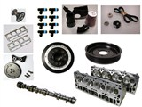 Lingenfelter L250382012 700+ HP ZL1 Engine Package Kit 2012 2013 Camaro ZL1 /