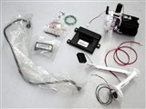 Lingenfelter L710071410 Twin Fuel Pump Module Electronic Control 2010 2011 2012 2013 Camaro SS /