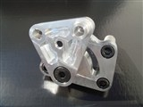 MTI Racing MTITencamaro Billet Belt Tensioner 2010 2011 2012 2013 Camaro /