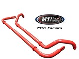 MTI Racing a2Cam10sway Front & Rear Anti Sway Bars 2010 2011 2012 2013 Camaro /