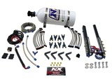 Nitrous Express 20220 Direct Port LS1 Nitrous Oxide System /