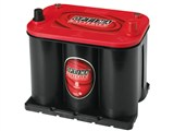 Optima 8020-164-35 RedTop Sealed Starting Battery Group 35 /