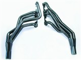 Pacesetter 70-1348 Painted 50-State-Legal Mid-Length Headers - LS1 Camaro Firebird /