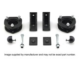 Pro Comp Suspension 62159 Front 2-Inch Leveling Kit Suspension Lift 2009-2014 Ford F-150 4WD /
