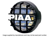 "PIAA 5161 510 Series 4"" Plasma Ion Yellow Fog Halogen Light Kit, SAE Compliant /"