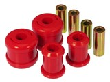Prothane 7-238 Front Control Arm & Trailing Arm Bushing Kit 2010-2014 Camaro /