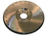 Ram Clutches 1550 Billet Steel GM 168-Tooth Flywheel Corvette, Camaro, GTO, CTS-V, Firebird /