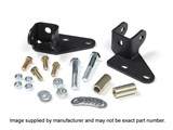 RCD 10-11000 Skid Plate Mounting Kit 1999-2002 Chevrolet/GMC 1500 2WD /