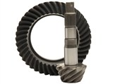 Richmond 89-0003-1 Ring & Pinion 4.33 Gears 9310 Steel Version, 2010 2011 2012 2013 Camaro V8 /