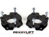 "ReadyLift 66-2055 2.0"" Leveling Kit 2010-2014 Ford F-150 Raptor SVT /"
