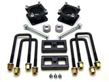 "ReadyLift 69-5075 SST 3"" Lift Kit 2007 2008 2009 2010 2011 2012 2013 Toyota Tundra /"