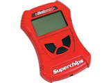 SuperChips 1840 Flashpaq Handheld Programmer Tuner /