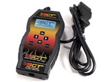 SCT 3015 SF3 Power Flash Ford Programmer 2011-2014 Ford F-150 3.5 EcoBoost /