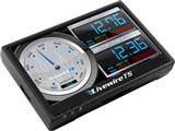 SCT 5015 Livewire TS Performance Ford Programmer & Monitor 2011-2013 Ford F-150 3.5 Ecoboost /