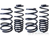 Steeda 555-8206 Steeda Ultra-Lite Spring Kit 2005+ /