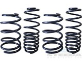 Steeda 555-8218 Steeda GT500 Sport Springs 07-08 (Convertible only) /