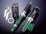 Tein DSG90-LUSS2 Basic Damper Coil-Over Kit /