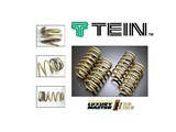 "Tein SKG12-BUB00 High Tech Spring Kit 2005-2009  Mustang GT 0.9"" Front 1.7"" Rear Drop / Tein SKG12-BUB00"