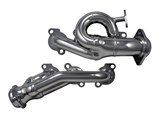 Doug Thorley THY-507-C Ceramic Shortie Headers 1995-04 Tundra/Tacoma/4Runner 3.4L W/Ext. EGR Tube / Doug Thorley THY-507-C