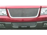T-Rex 20590 Expedition Billet Grille Insert /