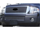 T-Rex 20594 Expedition Billet Grille Insert - 1 Pc Design /