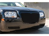 T-Rex 51471 300 Upper Class Mesh Grille - All Black /