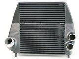 Wagner Tuning 200001041 EVO Intercooler With Valve Mount 2013-2014 Ford F-150 Ecoboost /
