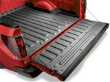 "WeatherTech 39602-3TG02 TechLiner Bed and Tailgate Liner 2011-2014 Ford F-150 8' (96"") Bed / WeatherTech 39602-3TG02 Bed and Tailgate Liners"
