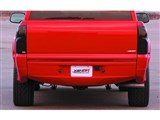 Xenon 10810 2003-06 Silverado Fleetside Truck, X-Cab/ 6'6 Bed Body Kit /