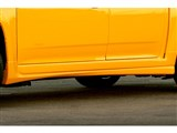 Xenon 12063 Colorado/Canyon Side Skirt -  /