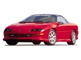 Xenon 5630 1993-'97 Camaro (All Models, Except '97 RS) Body Kit /